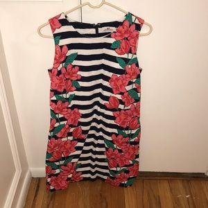 🌸Vineyard Vines dress
